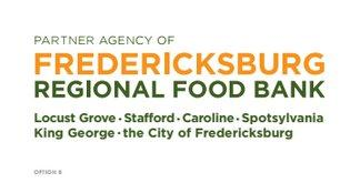 FRFB-Partner-Agency-Logo (1)