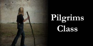 Pilgrim's Path Classes Start January 6