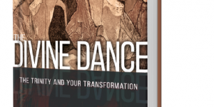 Micah Book Group: The Divine Dance