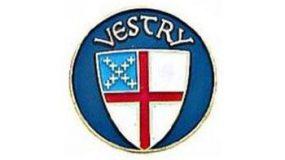 2019 Vestry Nominations Open