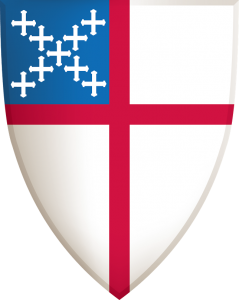 Learn more about the Episcopal Church