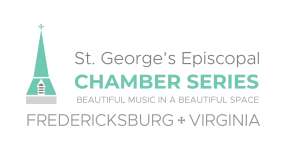 Announcing Our 2018-2019 Chamber Series