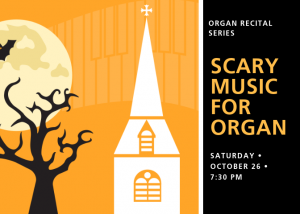 Scary_Music_Organ_St_Georges_300dpi_CMYK