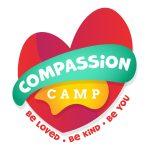 Compassion_Camp