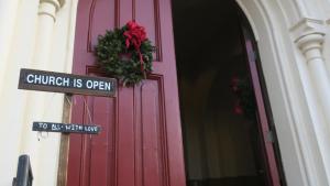 Church_Open_Sign