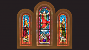 Stainedglass_Ascension